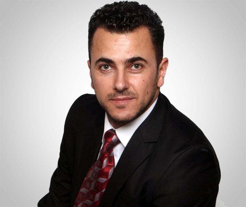 Hakar Khalil-Aziz