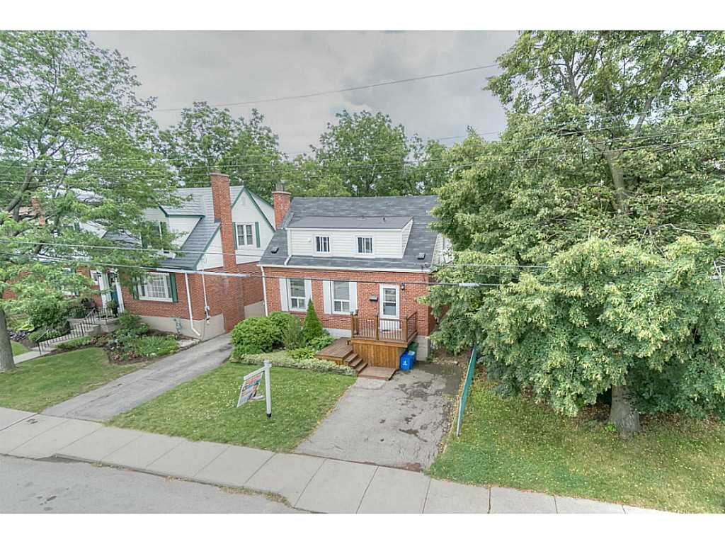 81 East 13th St $369,900