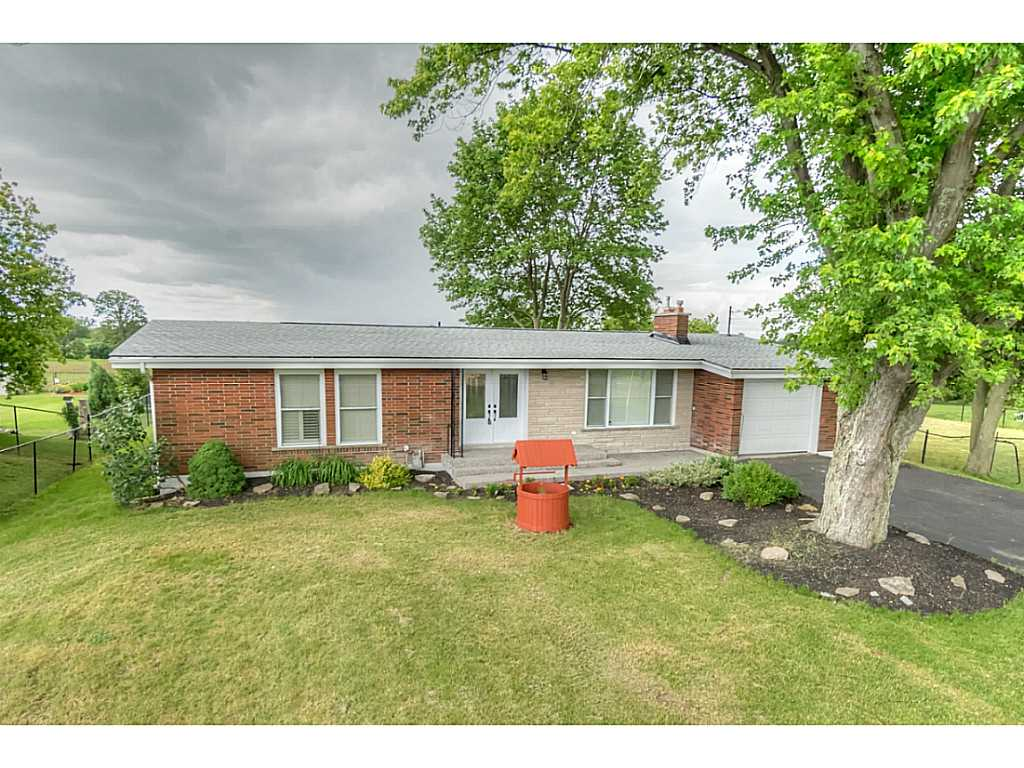 9115 White Church Road, Glanbrook