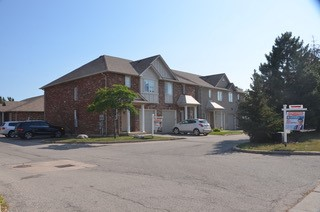 #5-876 Golf Links Rd, Ancaster