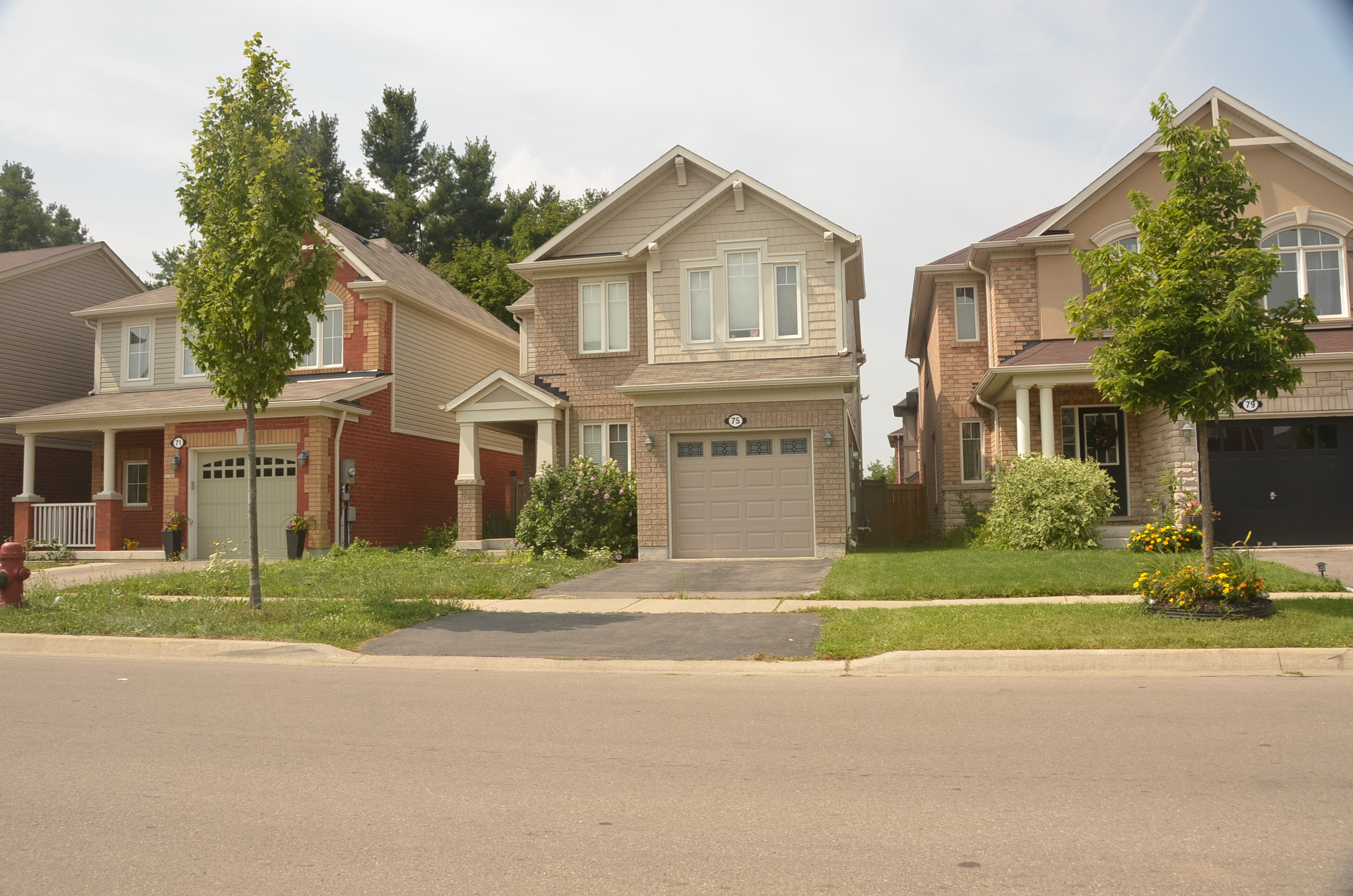 75 Emick Drive, Ancaster
