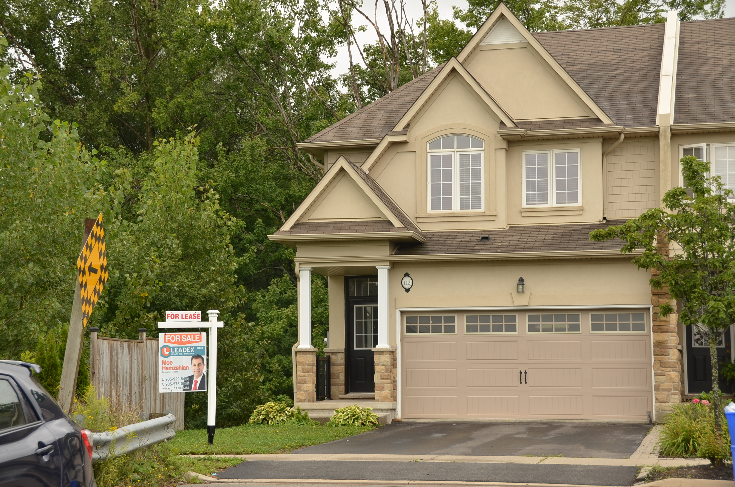 112 Maplevale Dr, Ancaster