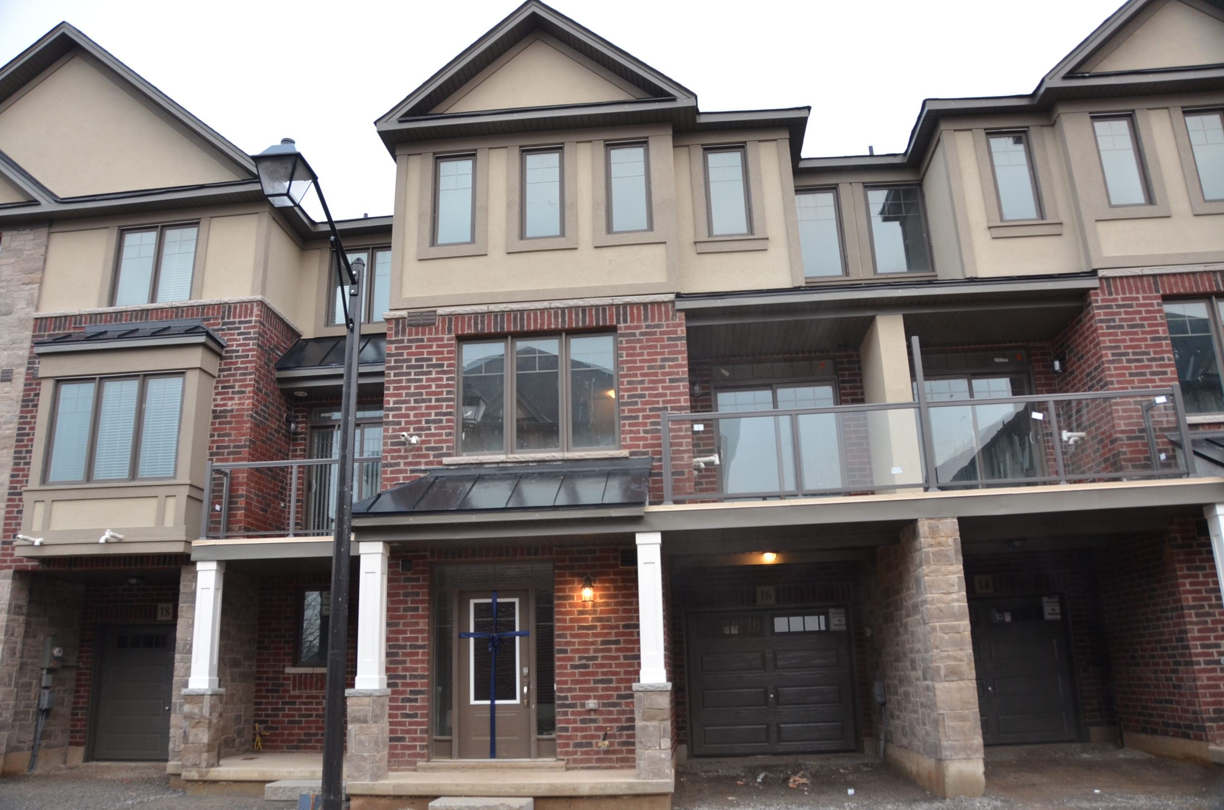 16 Workman Lane, Ancaster