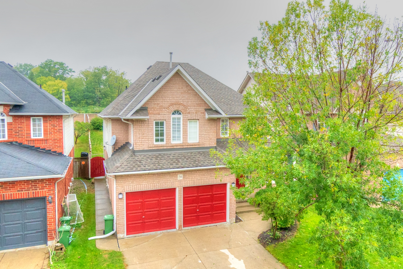 26 Sable Drive, Ancaster