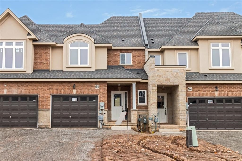 54 Pinot Cres, Stoney Creek