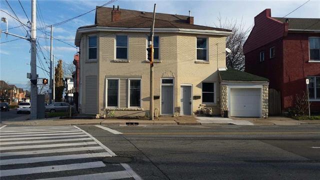 238 Bay St N, Hamilton