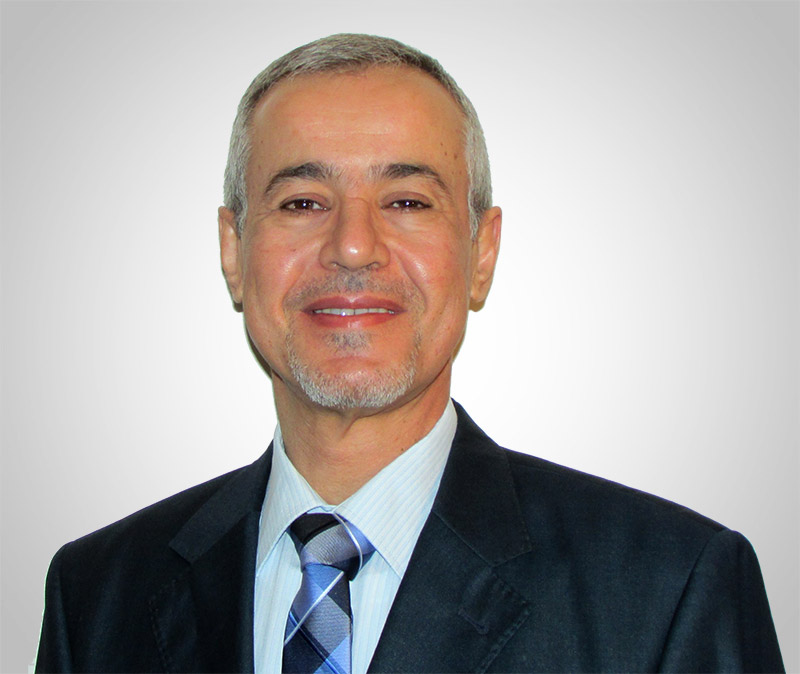 Jamal Beit Elmal