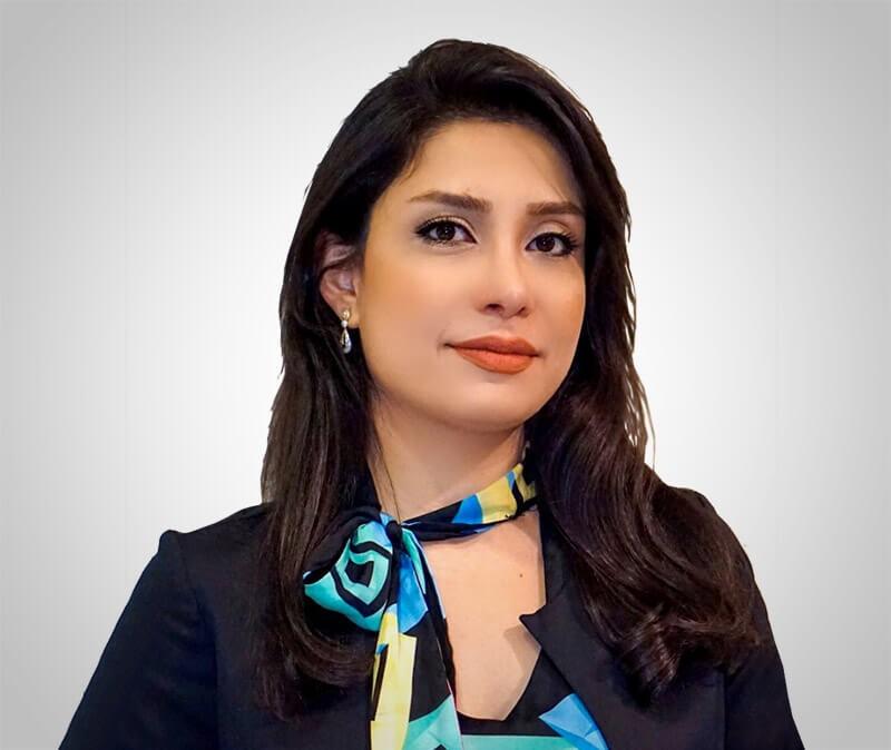 Shadi Jalili