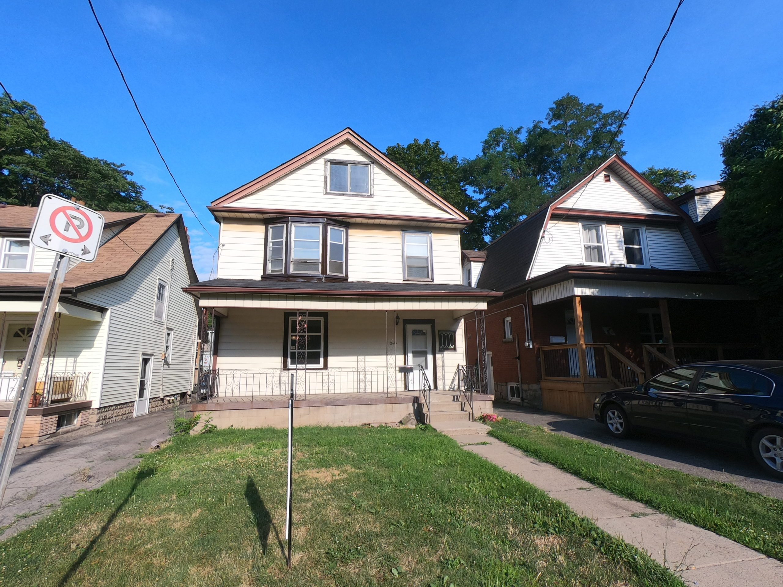 12 Belview Ave $429,900