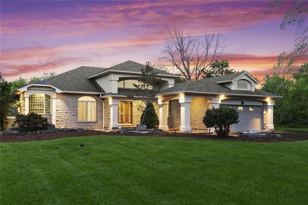 41 Marshboro Ave $1,399,000